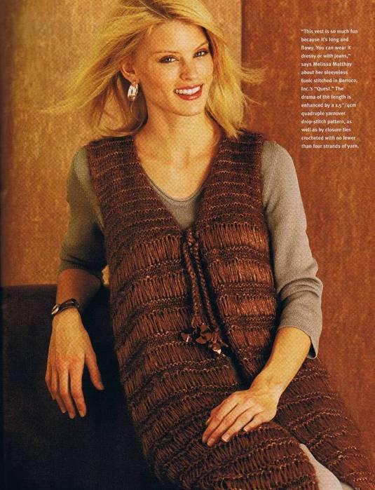 Easy Knitting Fall 2005 (21) (535x700, 66Kb)