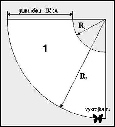 1295601309_vykrojka-ubki (400x439, 21Kb)