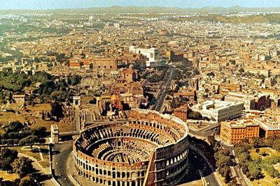 Rome_view (400x265, 90Kb)