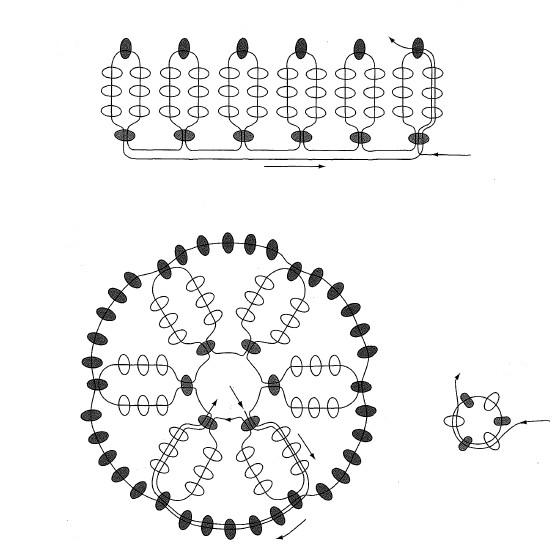 narcis-2 (555x550, 41Kb)