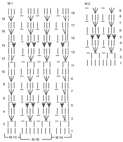 38-diag[1] (400x462, 43Kb)
