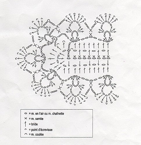 grille-echarpe[1] (485x499, 68Kb)