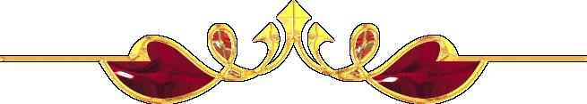 для Леонтьева 2 (655x117, 41Kb)