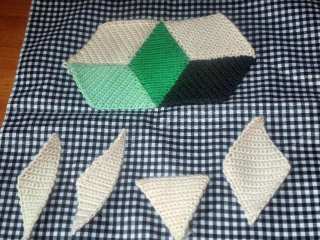 половинки- мелкие фрагменты (640x480, 114Kb)