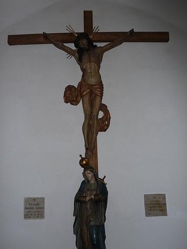 Монастырь Этталь (Kloster Ettal) 70252