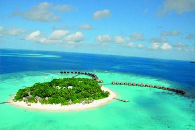 Male Atoll (400x266, 72Kb)