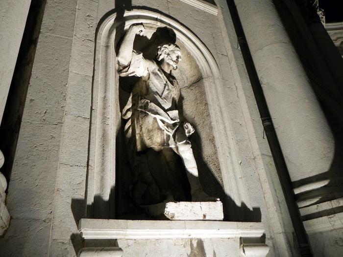 Монастырь Этталь (Kloster Ettal) 98274