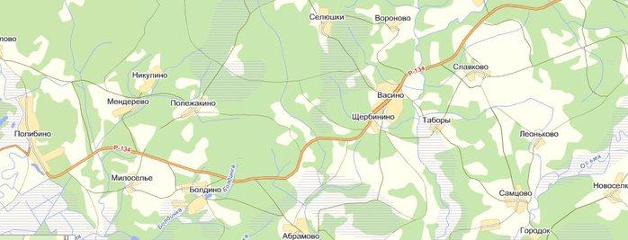 дорога (700x267, 43Kb)