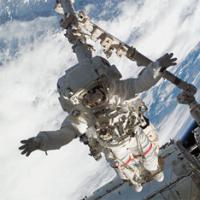 космонавт (200x200, 9Kb)