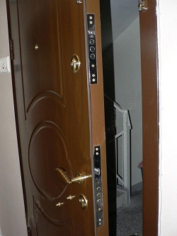 Turkey-Style-Wood-Steel-Door-JDL-T-01- (250x333, 37Kb)