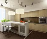 kitchen1 (156x130, 9Kb)