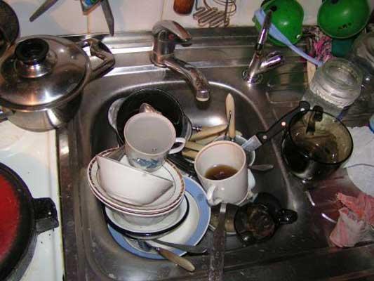посуда (533x400, 28Kb)