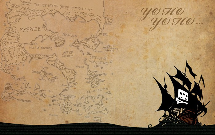 pirates map (700x437, 94Kb)