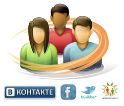 social-network (250x214, 14Kb)