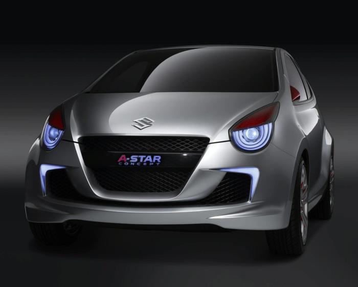 Suzuki-A-Star-1 (700x560, 56Kb)