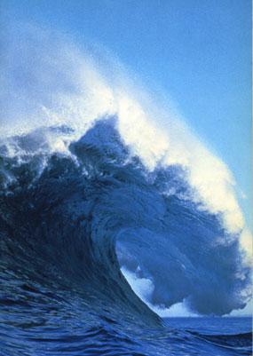 tsunami (285x401, 25Kb)