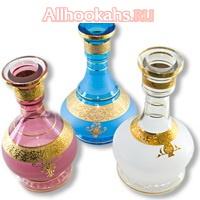kolba_dlya_kalyana5 (200x200, 18Kb)