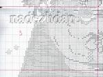 Превью 79 (700x522, 362Kb)