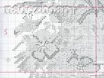 Превью 81 (700x528, 370Kb)