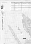 Превью 89 (508x700, 200Kb)