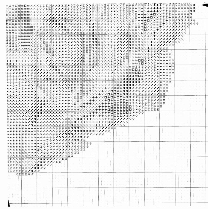 112 (694x700, 362Kb)
