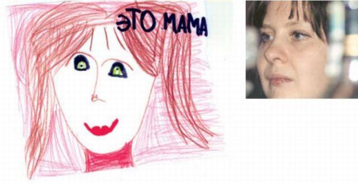 нарисованная мама (32) (700x360, 38Kb)
