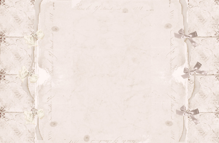noch-ein-tile2 (700x458, 71Kb)