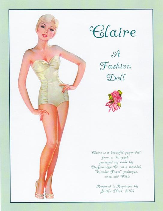 Claire1 (543x700, 72Kb)