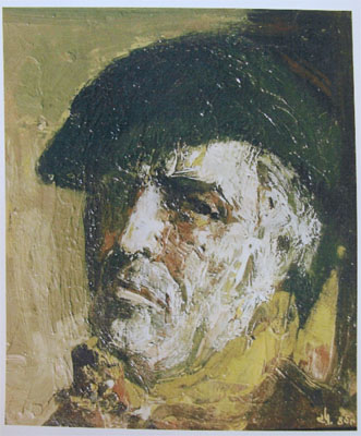 Hrant_Karakhanyan_Self_Portrait_1985 (331x400, 61Kb)