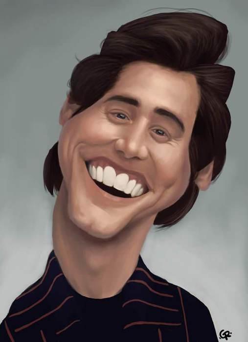 http://img0.liveinternet.ru/images/attach/c/4/78/712/78712282_caricatures_001.jpg