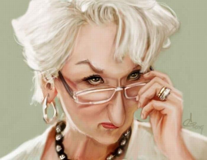 http://img0.liveinternet.ru/images/attach/c/4/78/712/78712296_caricatures_011.jpg
