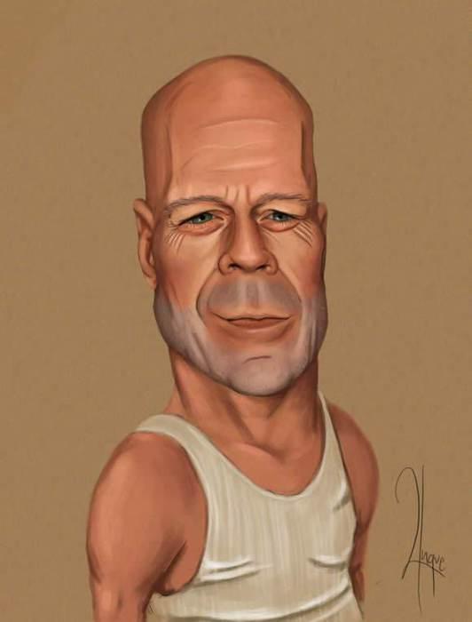 http://img0.liveinternet.ru/images/attach/c/4/78/712/78712308_caricatures_031.jpg