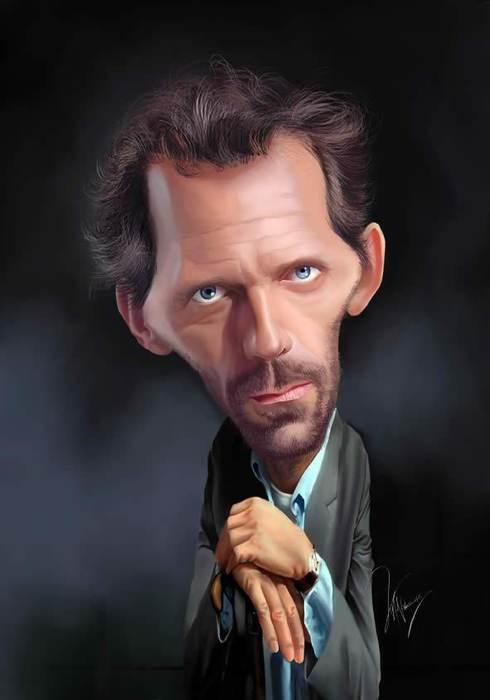 http://img0.liveinternet.ru/images/attach/c/4/78/712/78712316_caricatures_041.jpg