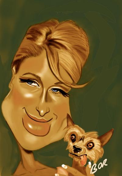 paris_hilton_caricature_Celebs-s400x577-28710 (400x577, 84Kb)