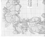 Превью 31 (700x566, 417Kb)