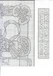 Превью 65 (494x700, 380Kb)