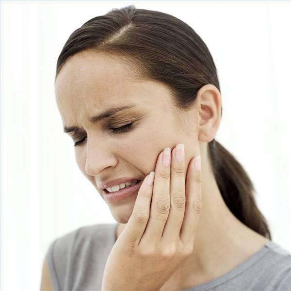 зубная боль (600x600, 29Kb)