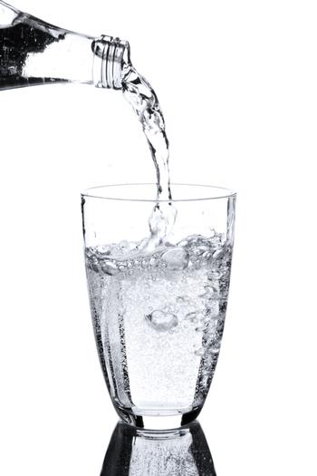 4278666_water_2 (350x525, 105Kb)