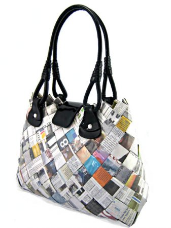 ecoist-bags-01 (337x450, 28Kb)