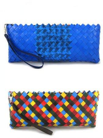 ecoist-bags-10 (337x450, 30Kb)