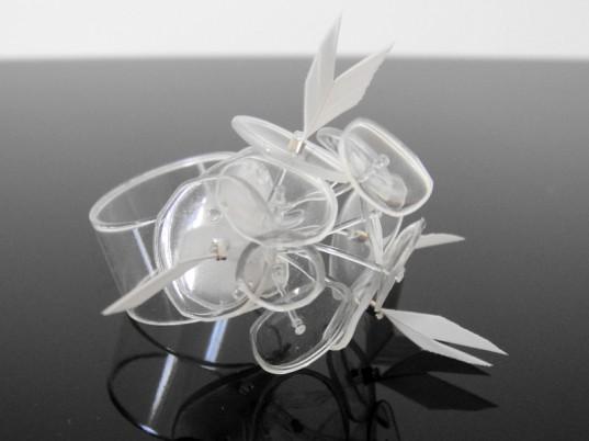 3576489_recycledpetjewelry1 (537x402, 34Kb)