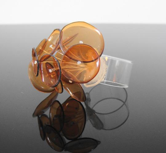 3576489_recycledpetjewelry6 (540x499, 61Kb)