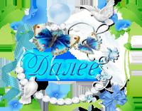 ДАЛЕЕ5432 (200x156, 70Kb)
