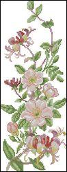 3937664_DMCSummer_flowers (98x250, 9Kb)