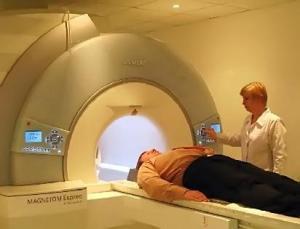 диагностического центра (300x229, 9Kb)