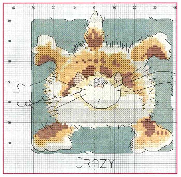 margaret_sherry_-_calendar_2006_11november_crazy_cat__2_3356783 (700x685, 576Kb)