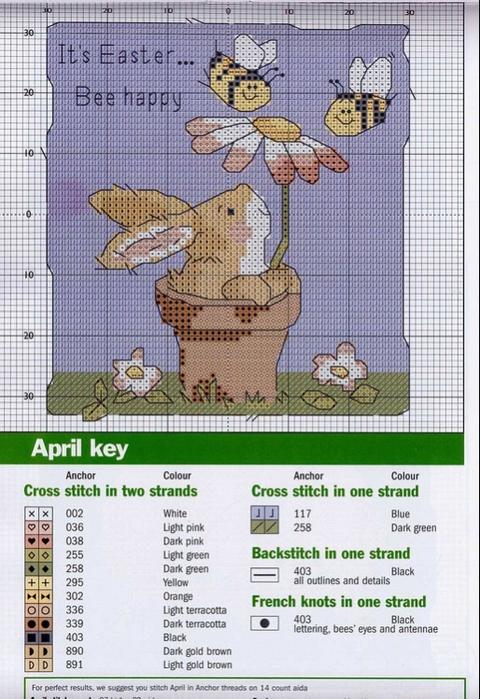 margaret_sherry_-_calendar_2008_04april__2_183234 (480x700, 300Kb)