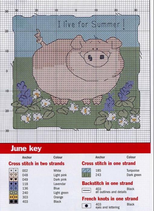 margaret_sherry_-_calendar_2008_06june__1_121084 (510x700, 324Kb)
