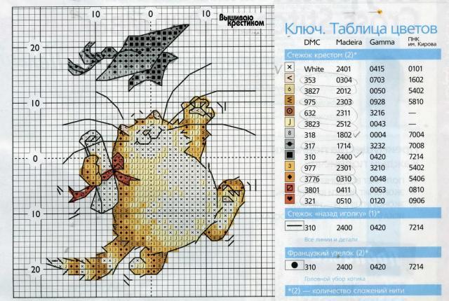 uchenii.preview (640x430, 77Kb)