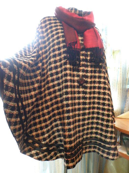 Блузка из квадратов в новосибирске